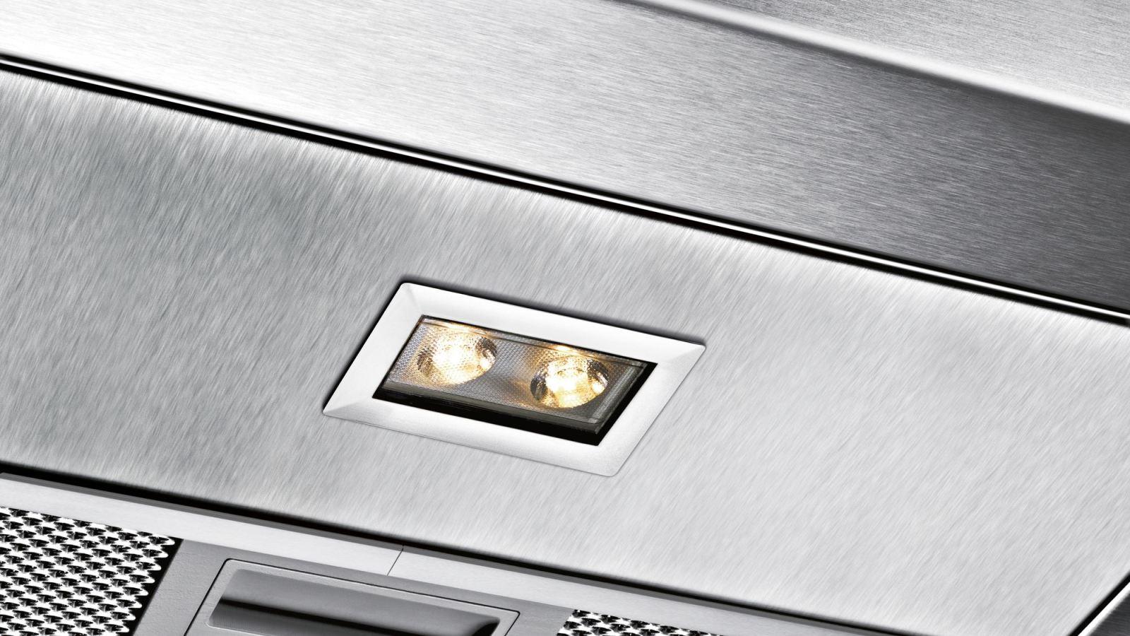 Hệ Thống chiếu sáng đèn LED Tiết kiệm tối đa điện năng