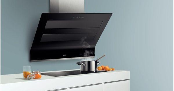 Thiết kế tinh tế tinh tế tạo sự khác biệt trong phòng bếp hiện đại
