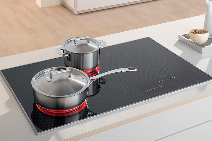 hướng dẫn sử dụng bếp từ bosch
