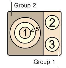 bộ điều khiển <a data-cke-saved-href='http://giare360.com/san-pham-g12255/bep-tu-bosch.html' href='http://giare360.com/san-pham-g12255/bep-tu-bosch.html' title='Bếp từ Bosch'>Bếp từ Bosch</a> PID675N24E