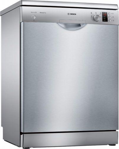 Máy rửa bát độc lập BOSCH SMS25FI05E