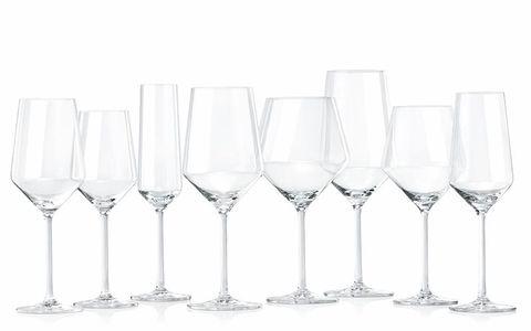 BOSCH-Công nghệ GlassProtect