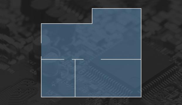 selling_point_1519886664Robot-Vacuum-Cleaner-DEEBOT-OZME930-3.jpg
