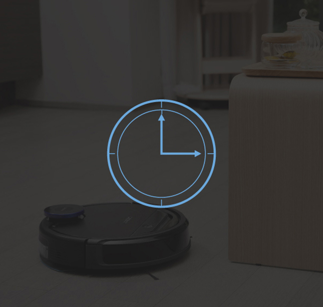 selling_point_1519886742Robot-Vacuum-Cleaner-DEEBOT-OZME930-15.jpg