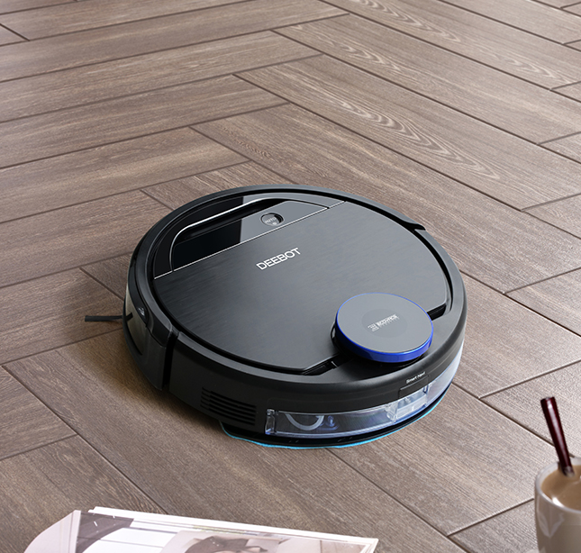 selling_point_1519886764Robot-Vacuum-Cleaner-DEEBOT-OZME930-18.jpg