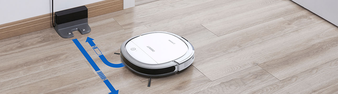 selling_point_1505354156Robot-Vacuum-Cleaner-DEEBOT-M86-Advantage-10.jpg