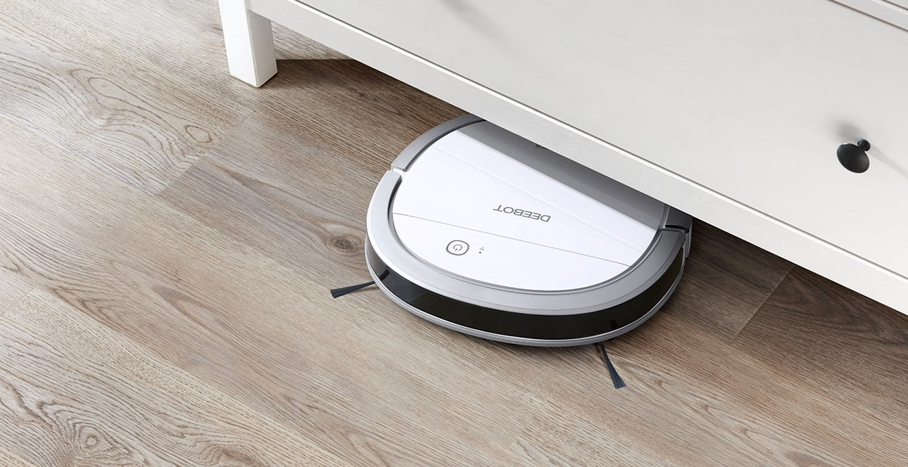 selling_point_1505354036Robot-Vacuum-Cleaner-DEEBOT-M86-Advantage-1.jpg