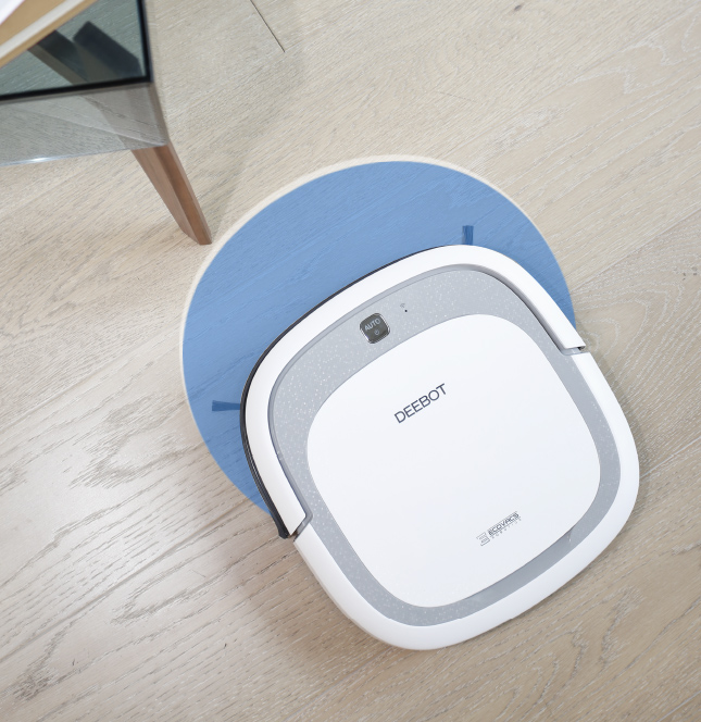 selling_point_1505354161Robot-Vacuum-Cleaner-DEEBOT-M86-Advantage-11.jpg