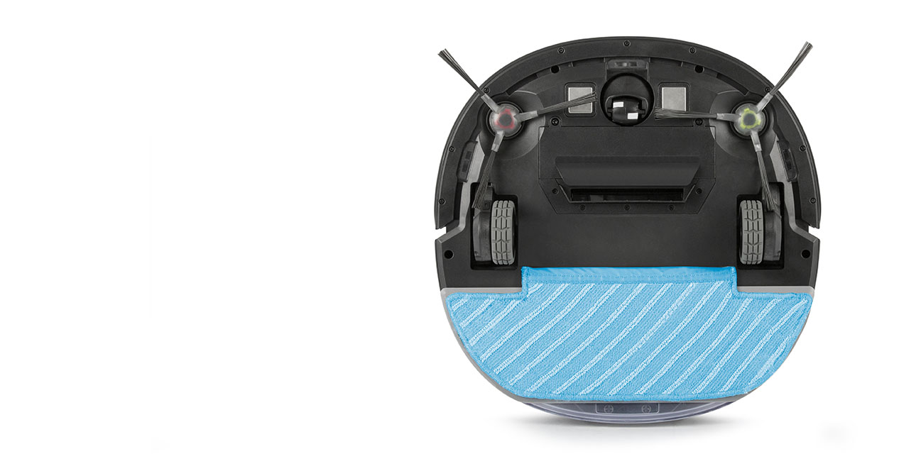 selling_point_1505354089Robot-Vacuum-Cleaner-DEEBOT-M86-Advantage-5.jpg