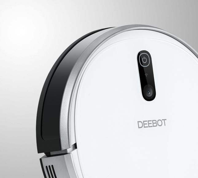 deebot 710.jpg