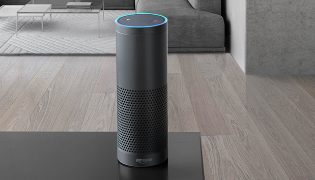 selling_point_1519886682Robot-Vacuum-Cleaner-DEEBOT-OZME930-5.jpg