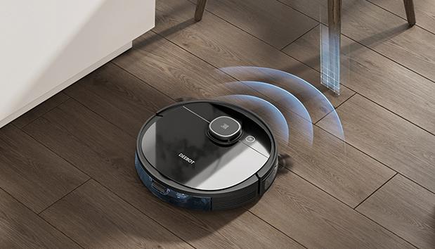 selling_point_1519886690Robot-Vacuum-Cleaner-DEEBOT-OZME930-6.jpg